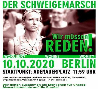 Schweigemarsch 10.10.2020 Berln.jpg