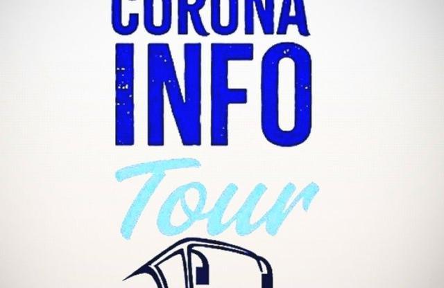 Info Tour.jpg