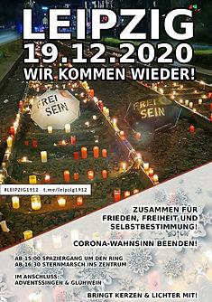 Leipzig 13.12..jpg