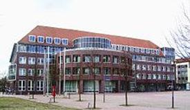 Neues_Rathaus_Uelzen.jpg