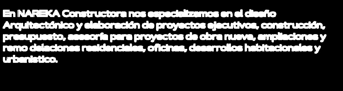Añadir_un_poquito_de_texto.png