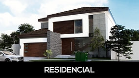 RESIDENCIAL.png