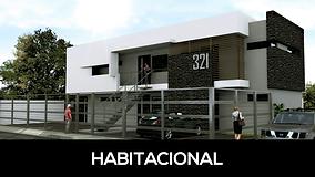 HABITACIONAL.png