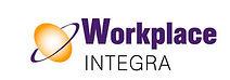 WPI-logo-main.jpg