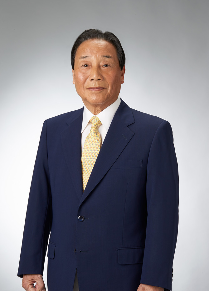 岐阜県議会選挙に出馬いたしました。