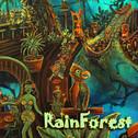 RainforestLogo.jpg
