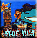 BlueHulaB.jpg