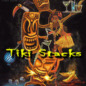 StacksCategorySt.jpg