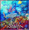 SealifeCategory.jpg