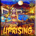 UprisingB.jpg