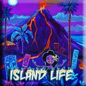 IslandLifeB.jpg