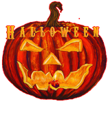 HalloweenLogoP.png