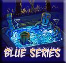BlueSeriesB.jpg