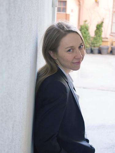 Photo: Sanna Peurakoski 2019