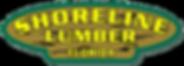 shoreline lumber logo.png