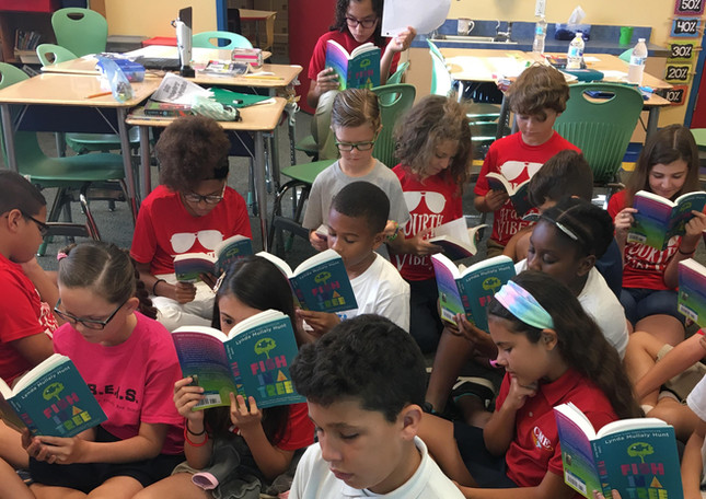 CME Novels Project_edited.jpg