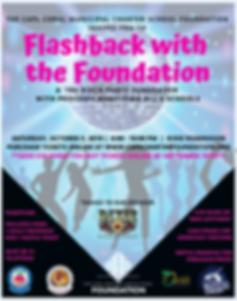 Flashback 70s flyer 8-22-19.PNG