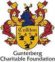 Gunterberg Charitable Foundation Logo.jp