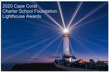 2020 Lighhouse Awards Logo.PNG