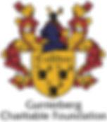 Gunterberg Logo 3.jpg