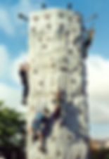 portable climbing wall.jpg