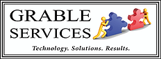 Grable Services2.png