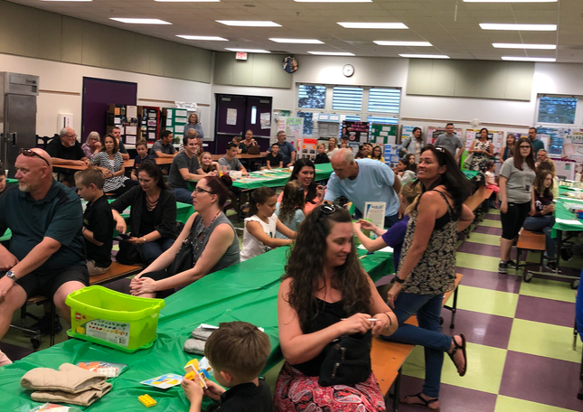 Family Science Night.4.png