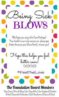 COVD CARE PACKAGE - Feel the Love Flyer.PNG