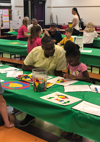 Family Science Night.5.png