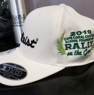 Grable Rally on Green 2019 Hat.jpg