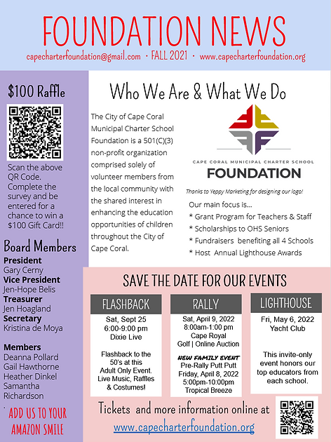 Foundation Newsletter Fall 2021 image.PNG