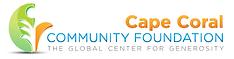 CCCF Logo 2020.png