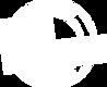 b-lil-logo-white.png