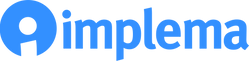 implema logo.png