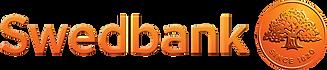 swedbank-logo-1024x219.png