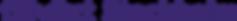 tillväxt-stockholm-lila-RGB.png