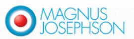 Magus Josephson Logga
