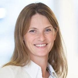 Carin Wahlén är medgrundare till Wahlén & Partner som fokuserar på juridik, hållbarhet och compliance.