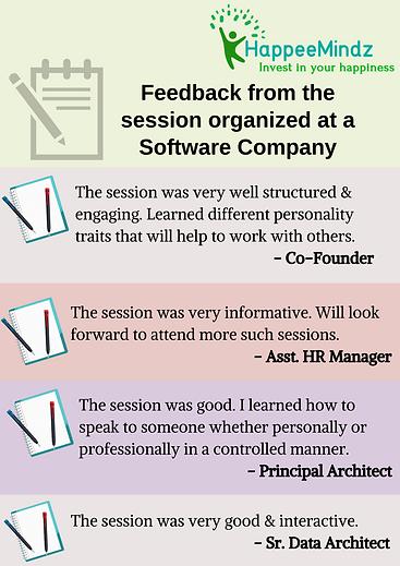 feedback DTL.png