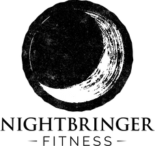 InkMoon-BlackCircle.png