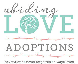 AbidingLove_Logo_withTagline_Stacked_Ful