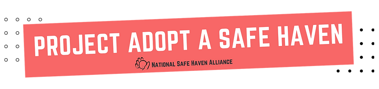 Project Adopt a Safe Haven-2.png