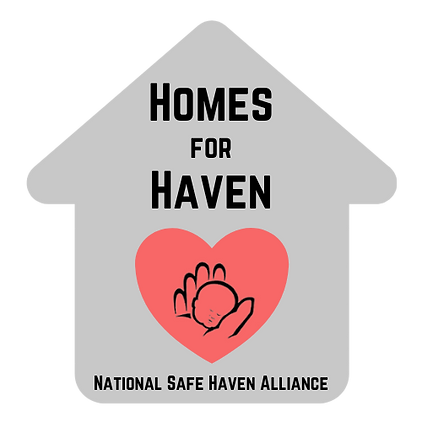 Homes for Haven.png