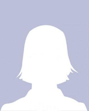 girl_icon.jpg
