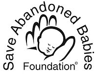 Save Abandoned Babies Foundation.jpg