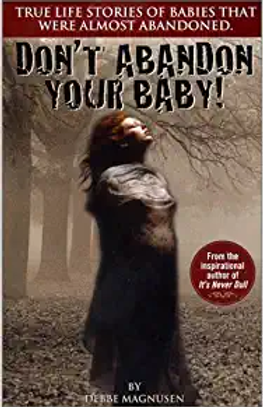 Don't Abandon Your Baby!.webp