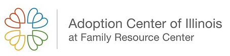 Adoption Center of Illinois.png