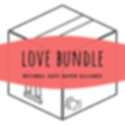 Love Bundle Logo.png