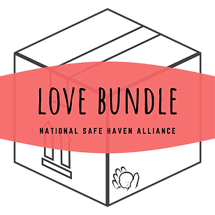 Love Bundle Logo.png