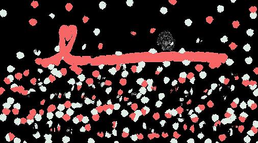 Baby Shower Sprinkle Logo-3.png